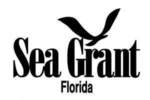 logos and images florida sea grant logo black .jpg