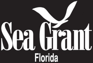 logos and images florida sea grant logo white .jpg