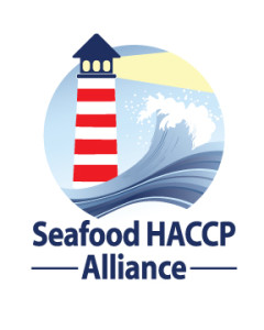 AFDO_HACCP_Alliance_LOGO_final