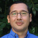 Victor Blanco Named New Florida Sea Grant Agent with UF/IFAS Extension in Taylor County