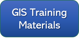 Link to GIS Training Materials