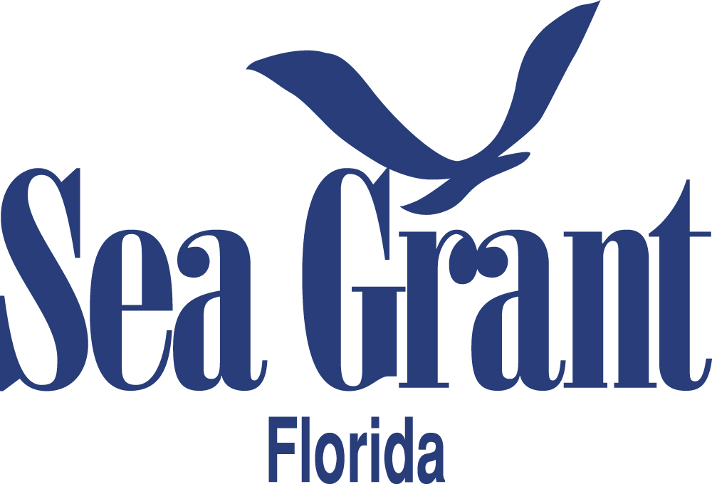 Sea Grant Blue logo .jpg florida sea grant logos and images