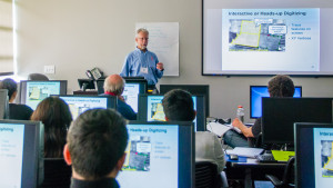 GIS Worksop May 2015-3227