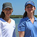 Florida Sea Grant Agents Bring Sound Science to Residents Along Indian River Lagoon