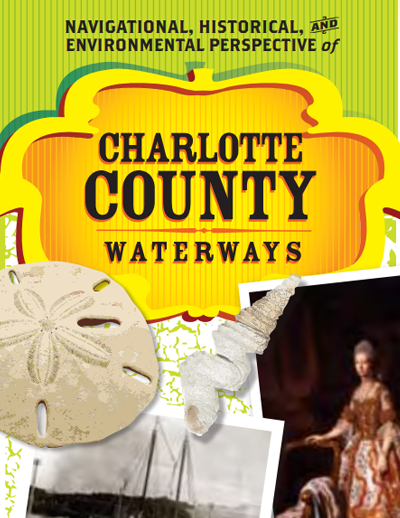 navigational, historical and environmental perspective of charlotte county waterways