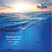 Now Available: New Magazine Showcases Florida Sea Grant's Recent Impacts and Accomplishments