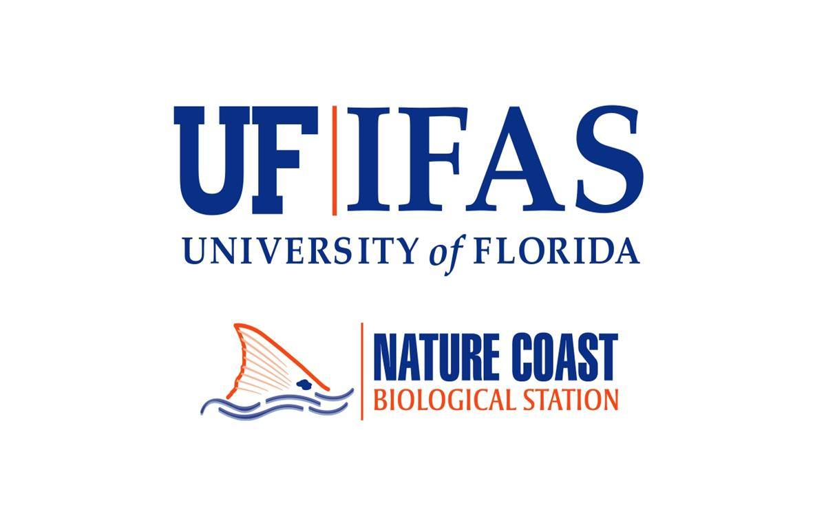 UF-NCBS-logo-from-facebook