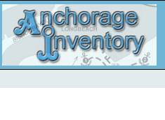 Florida sea grant anchorage inventory