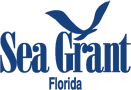 blue-fsg-logo-for-web